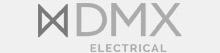 DMX-Electrical-logo