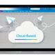 Why your Appliance Testing Software should be in the cloud