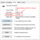 We are often asked how to update or install drivers for the Metrel 3309….Here's how to do it.